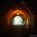 夫婦ツーリング☆宇津ノ谷峠・明治のトンネルと歴史集落に行ってみた